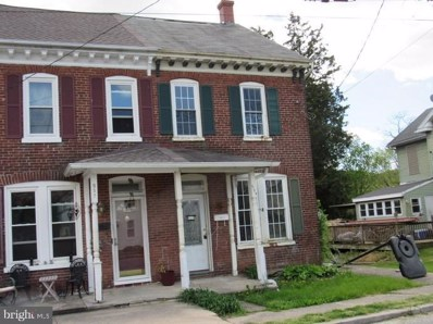 559 W Market Street, Marietta, PA 17547 - MLS#: PALA163362