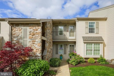 250 Greenview Drive, Lancaster, PA 17601 - #: PALA163372