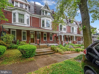 415 College Avenue, Lancaster, PA 17603 - #: PALA163566