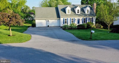 210 Kings Cross Road, Lititz, PA 17543 - #: PALA163626