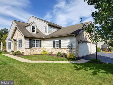 10 Pleasure Road, Ephrata, PA 17522 - MLS#: PALA163632