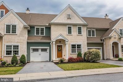 106 Landon Way, Lancaster, PA 17601 - MLS#: PALA164016