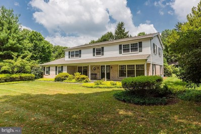 1425 Meadowbrook Road, Lancaster, PA 17603 - MLS#: PALA164018