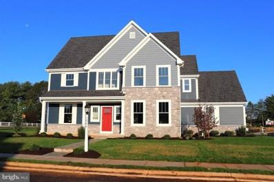 1000 Whitfield Drive UNIT 1, Lancaster, PA 17601 - #: PALA164022