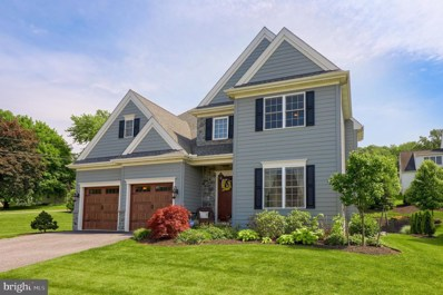 340 Spring Haven Drive, Lancaster, PA 17601 - #: PALA164046