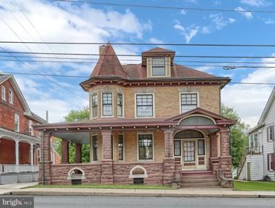 518 S Market Street, Elizabethtown, PA 17022 - MLS#: PALA164142
