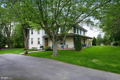 1730 Pioneer Road, Lancaster, PA 17602 - #: PALA164144