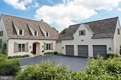 382 N Farm Drive, Lititz, PA 17543 - MLS#: PALA164220