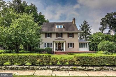 1130 Wheatland Avenue, Lancaster, PA 17603 - MLS#: PALA164272