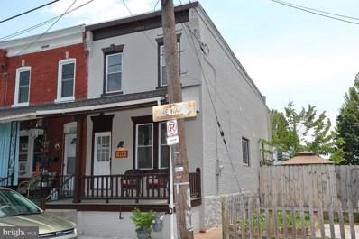 414 Reynolds Avenue, Lancaster, PA 17602 - #: PALA164324