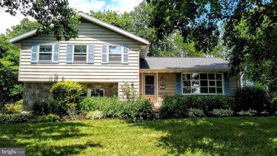 32 Fairview Road, Lititz, PA 17543 - #: PALA164344