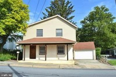 332 N Cedar Street, Lititz, PA 17543 - #: PALA164484
