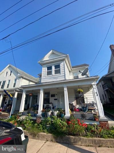 43 E Park Street, Elizabethtown, PA 17022 - #: PALA164532