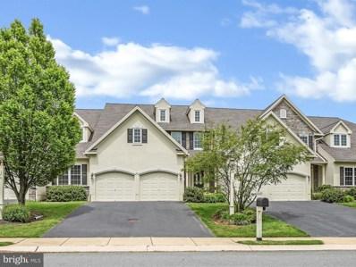 810 Huntington Place, Lancaster, PA 17601 - #: PALA164580
