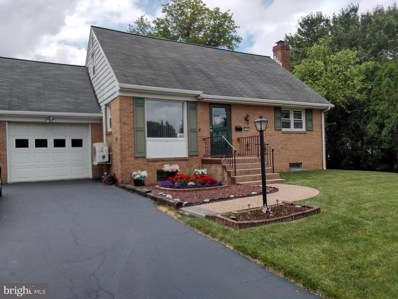 108 Home Lane, Landisville, PA 17538 - MLS#: PALA164582