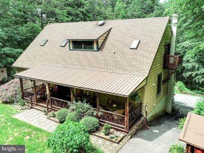 755 Sportsman Road, Denver, PA 17517 - MLS#: PALA164788