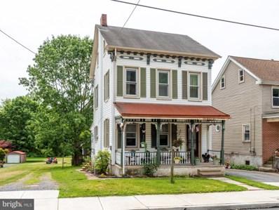 177 E Main Street, Adamstown, PA 19501 - #: PALA164826