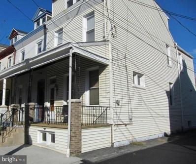 237 Elm Street, Lancaster, PA 17603 - #: PALA164828
