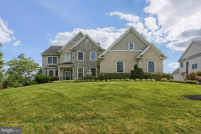 524 Snyder Road, Lititz, PA 17543 - #: PALA164946