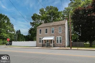 109 S 9TH Street, Columbia, PA 17512 - #: PALA165032