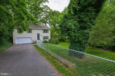 78 Tennyson Drive, Lancaster, PA 17602 - #: PALA165052