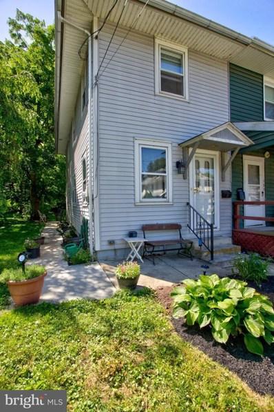 125 Mill Street, Manheim, PA 17545 - #: PALA165084