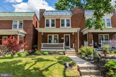 704 New Holland Avenue, Lancaster, PA 17602 - #: PALA165130