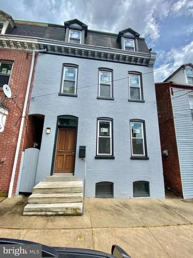 332 Perry Street, Columbia, PA 17512 - #: PALA165180
