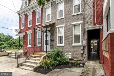 547 N 2ND Street, Columbia, PA 17512 - #: PALA165226