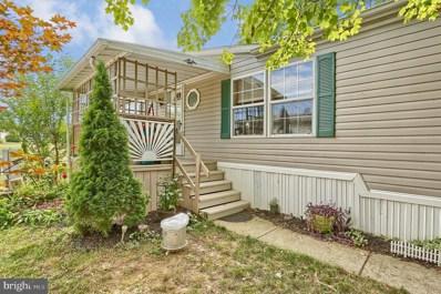 211 Pheasant Ridge Circle, Lancaster, PA 17603 - MLS#: PALA165268
