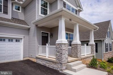 613 Kincaid Avenue, Lancaster, PA 17601 - #: PALA165434