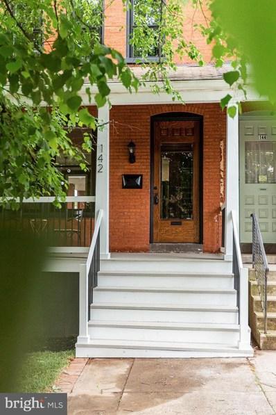 142 College Avenue, Lancaster, PA 17603 - #: PALA165450