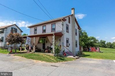 4532 Fairview Road, Columbia, PA 17512 - #: PALA165496