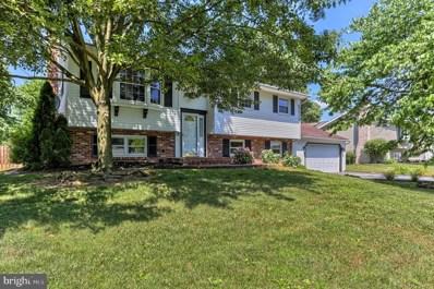 715 Harold Avenue, Mount Joy, PA 17552 - #: PALA165524