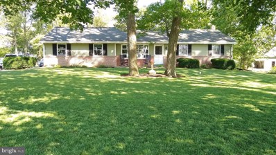 425 S Belmont Road, Ronks, PA 17572 - MLS#: PALA165528