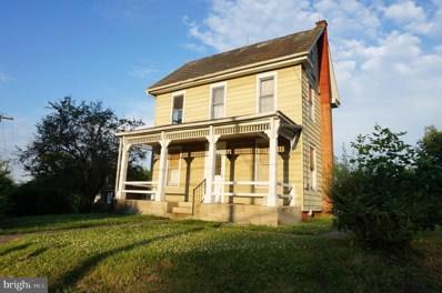 829 Rohrerstown Road, Lancaster, PA 17601 - #: PALA165580