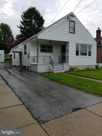 409 Poplar Street, Columbia, PA 17512 - #: PALA165634