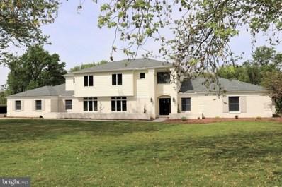 814 Waterfront Drive, Lancaster, PA 17602 - #: PALA165664