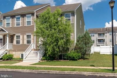 212 Sable Drive, Marietta, PA 17547 - MLS#: PALA165676