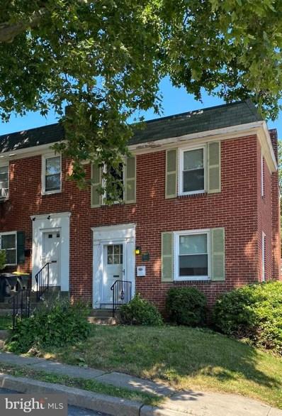 815 Rolridge Avenue, Lancaster, PA 17603 - #: PALA165692