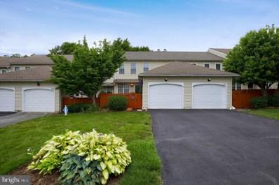 144 Treetops Drive, Lancaster, PA 17601 - MLS#: PALA165778