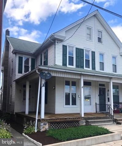 39 E Park Street, Elizabethtown, PA 17022 - MLS#: PALA165810