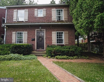 204 Princess Avenue, Lancaster, PA 17601 - #: PALA165856