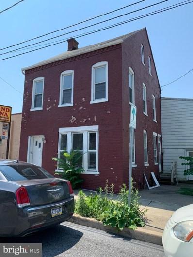 154 Lancaster Avenue, Columbia, PA 17512 - #: PALA165982