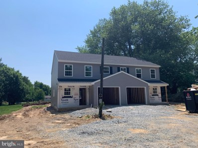 247 Walnut Street UNIT LOT 3, Bainbridge, PA 17502 - #: PALA166048
