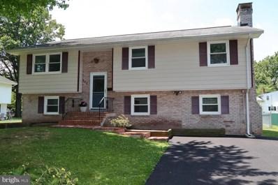 120 Home Lane, Landisville, PA 17538 - MLS#: PALA166076