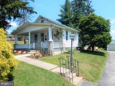 29 Newport Avenue, Christiana, PA 17509 - #: PALA166152