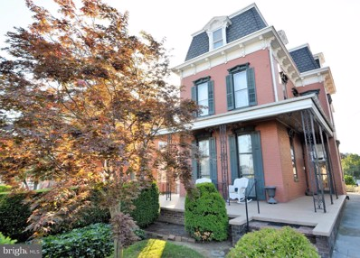 311 Chestnut Street, Columbia, PA 17512 - #: PALA166598