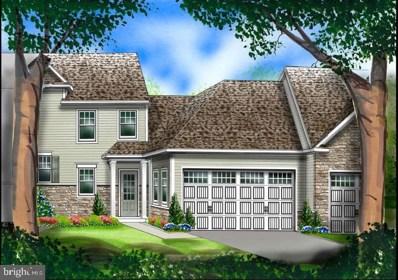 365 English Ivy Drive UNIT 140, Lititz, PA 17543 - #: PALA166728