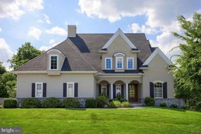 367 Spring Haven Drive, Lancaster, PA 17601 - #: PALA166734